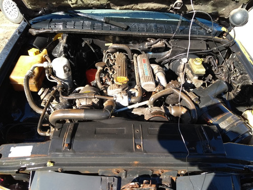 sucata s10 99 4x4 motor 2.5 maxion turbo diesel cabine dupla