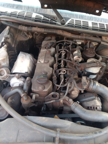 sucata s10 executive 4x4 2.8 diesel peças s10 desmanche sp