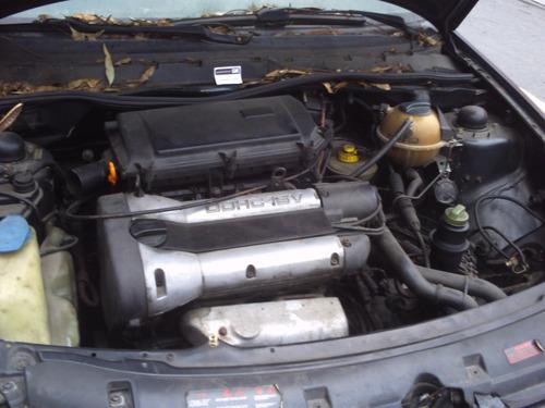 sucata seat ibiza 1.0 16v motor cambio c/ nota consulte nos