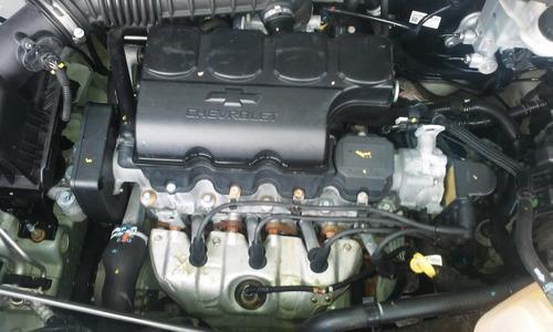 sucata spin 1.8 motor, cambio, suspensão e peças