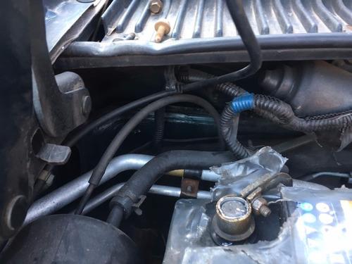 sucata sportage 2000 cambio motor diferencial pecas