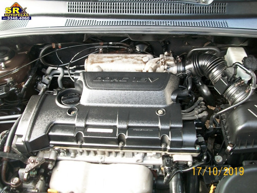 sucata sportage ex 2.0 16v aut 166cv 2008 motor cambio peças