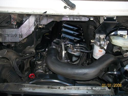 sucata sprinter 313 cdi 2008 peças motor cambio lata
