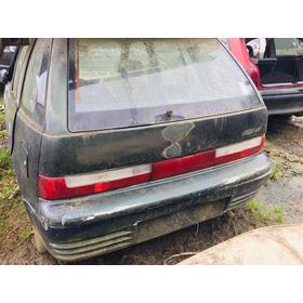 Sucata Suzuki Swift 1993 Retirada De Peças Faça Seu Pedido