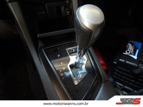 sucata toyota corolla automático 2015 retirada de peças