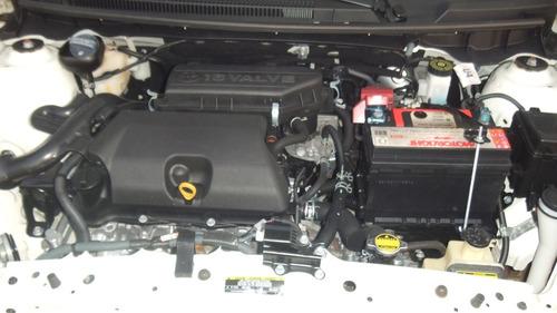 sucata toyota etios 1.5 mec 3cc motor cambio acabamentos