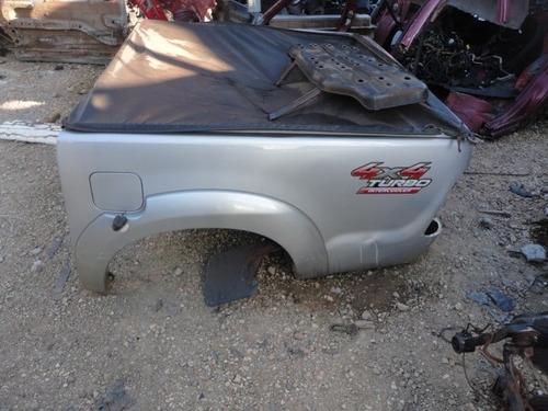sucata toyota hilux 2010 diesel retirada de peças
