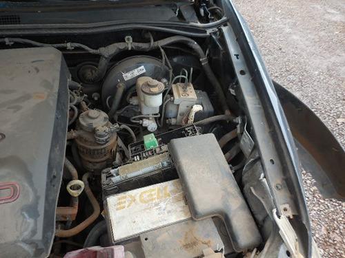 sucata toyota hilux 3.0 4x4 srv 2009 p/venda de peças usadas