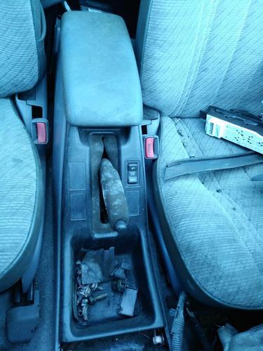 sucata toyota hilux sw4 1997 / 1998 3.0 turbo retirada peças