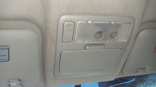 sucata toyota rav 4 2.0 16v gas. 4x4 aut peças