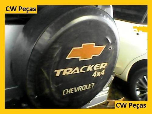 sucata traker para retirar peças motor/airbag/radiador/rodas