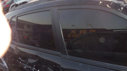 sucata tucson 2.0 16v aut motor cambio acabamentos lata