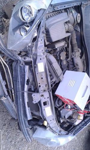 sucata vectra gt-x 2007/08 automático ( somente para peças )