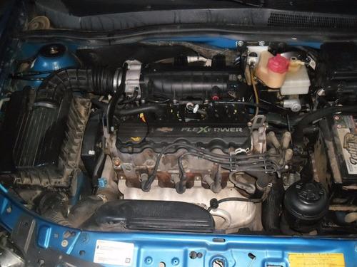 sucata vectra gtx 2.0 flex manual pra tirar peças motor capo
