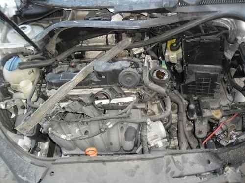 sucata volksvagem jetta 2.5 2008  motor lataria cambio