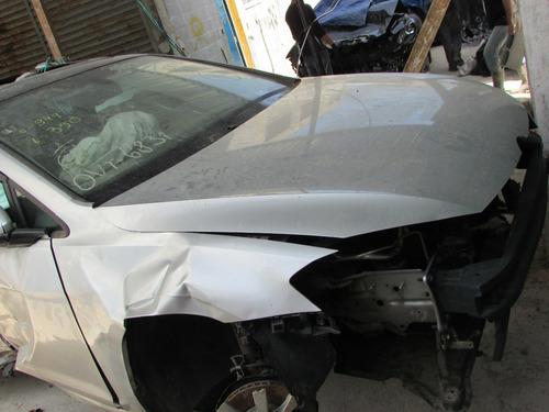 sucata volkswagen golf tsi 2014 somente peças autopartsabc