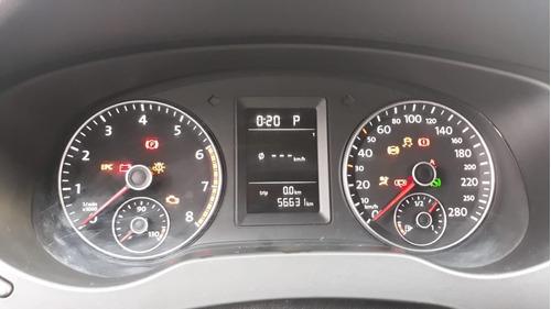 sucata volkswagen jetta 2.0 8v 2013 flex - peças