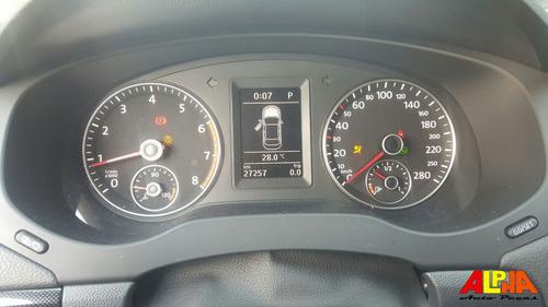 sucata volkswagen jetta 2.0 8v 2014
