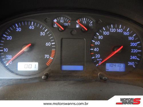 sucata volkswagen passat 1.8 1998/1999 para retirada de peça