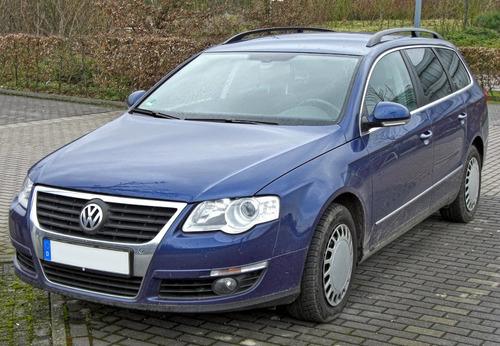 sucata volkswagen passat 2006 retirada de peças