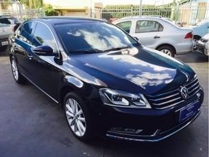 sucata volkswagen passat tsi 2012 tsi para retirada de peças