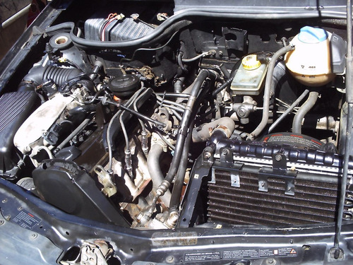 sucata vw gol power motor ap 1.6 flex cambio carroceria roda