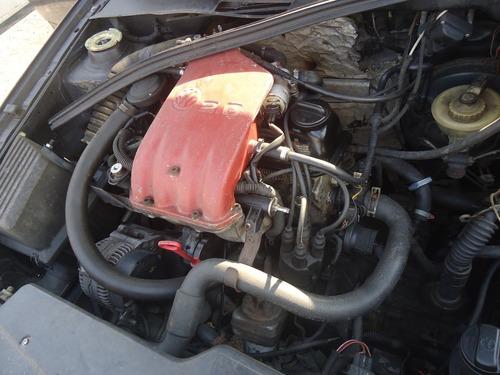 sucata vw golf glx motor 2.0 fluxo cruzado cambio carroceria