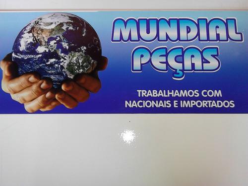 sucata vw santana 1.8 cli 1995 só  para venda de  peças