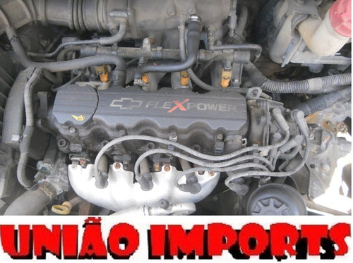 sucata zafira 2008-09 2.0 fléx automática motor cambio
