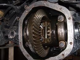 sucata/blazer peças motor cambio etc