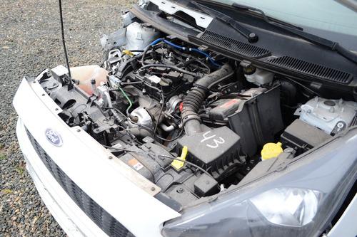 sucata.ford ka 1.5 sel flex 4p sucata para retirada de peças