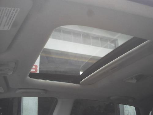 sucatahyundai i30 em partes carroceria teto caixote coluna