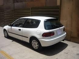 Charming Sucatas Desmontadas   Honda Civic (si 93 95 1999 2002 2006)
