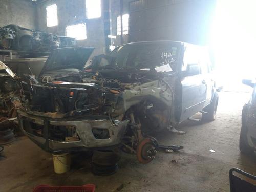 sucatas ford ranger 3.0 4x4 p/retirada de peças