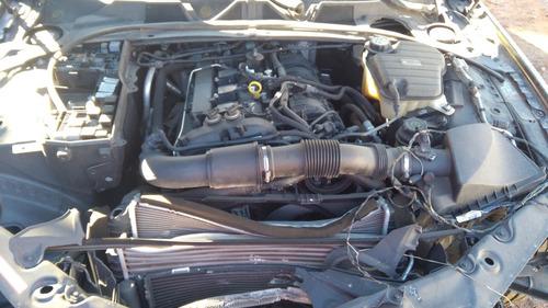sucatas jaguar xf pluxury 2.0 2013/2013 240c