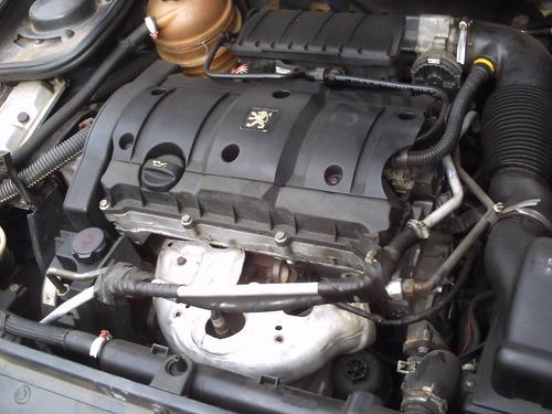 sucatas peugeot 206 em partes motor 1.6 cambio carroceria