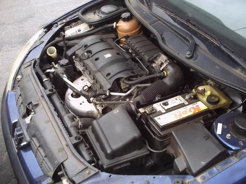 sucatas peugeot 206 em partes suspensão mecânica elétrica