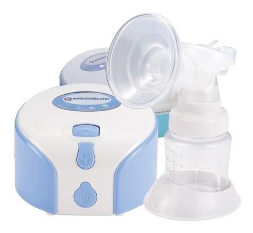 succionador o extractor de leche materna / portátil drive