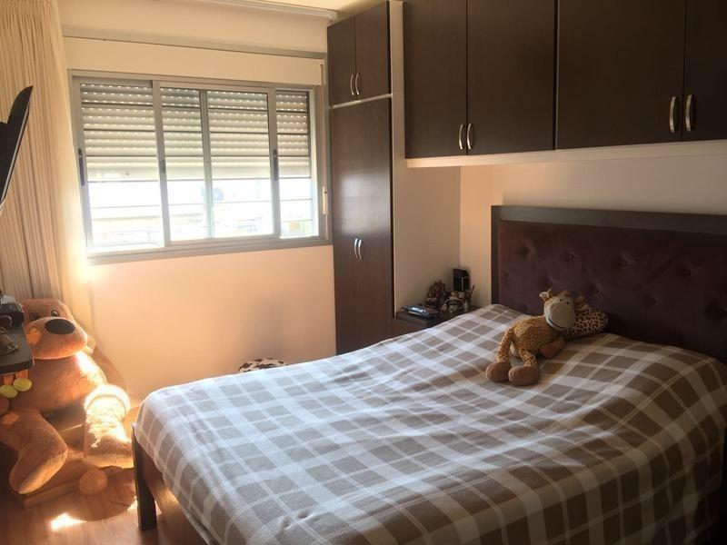 suc.el pinar casa duplex 3 dormitorios 2 baños centrica
