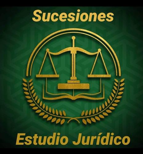 sucesiones abogado sucesión asesoramiento juicio consultas