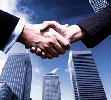 sucesiones sociedades concursos quiebras laboral (empresa)