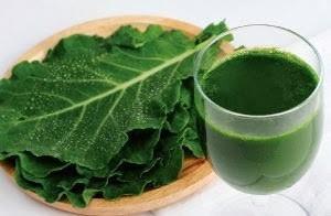 suco detox couve organica desidratada 250ml #frutashugreen