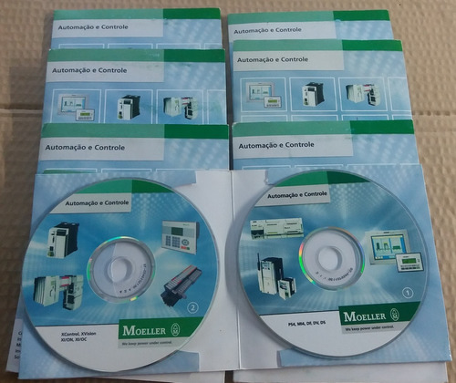 sucosoft e mi4 configurator moeller
