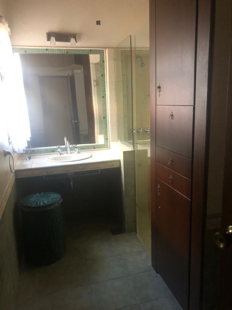 suc.pta.gorda- venta casa carrasco norte, 2 domr, 2 baños!