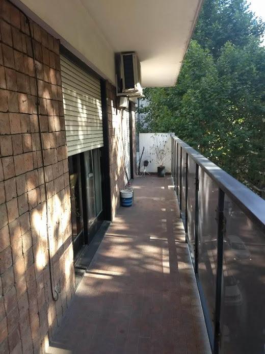 sucre 2201,piso 4° belgrano caba 4 amb.c/depend 2 balcones