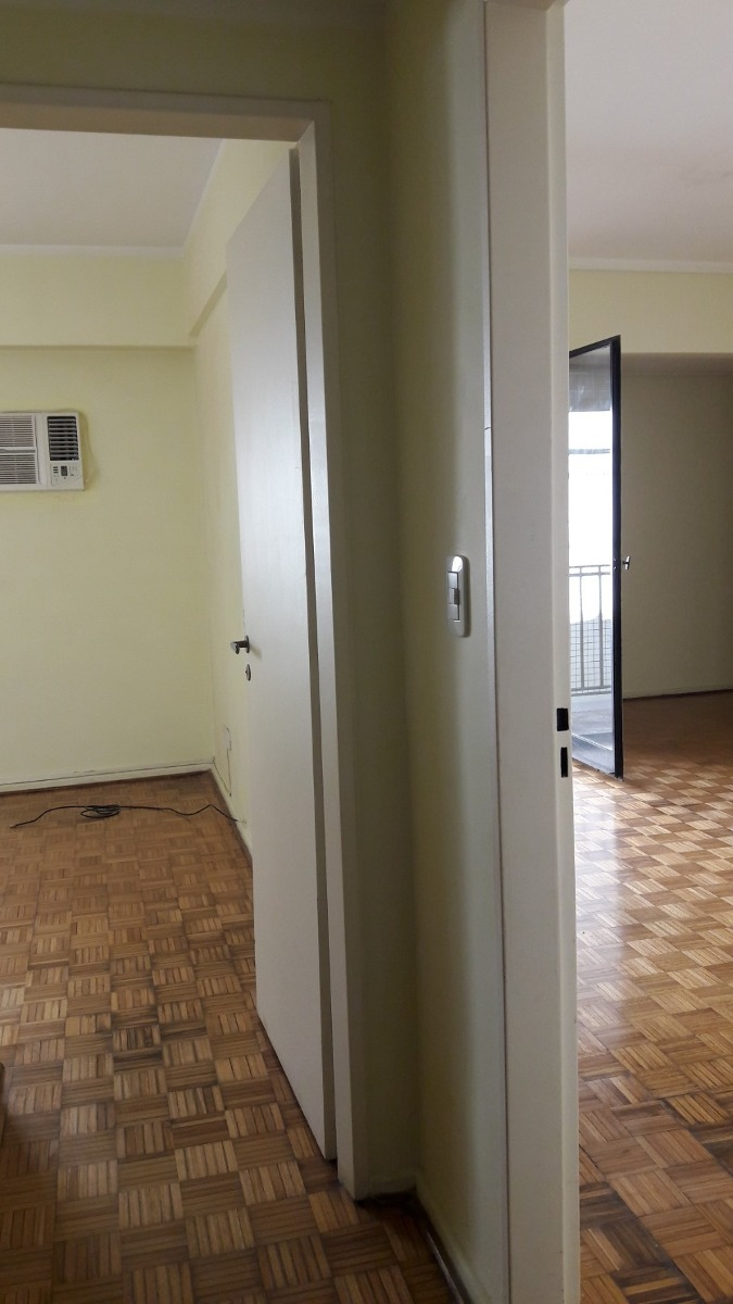 sucre 2500. 8° piso. lateral 68 m2. t/inmueble finan privada
