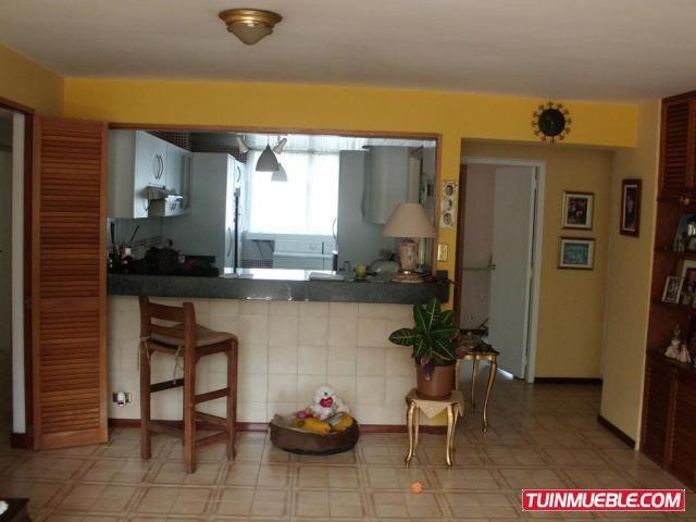 sucre apartamentos en venta 15-8279