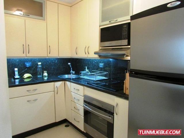 sucre apartamentos en venta 20-15264