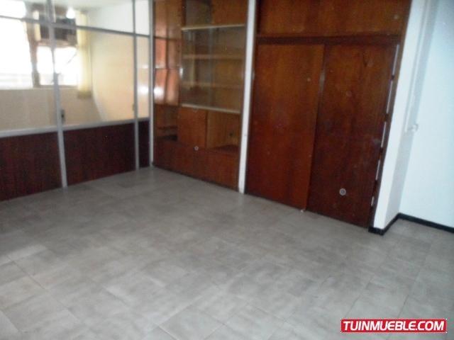 sucre oficinas en alquiler 18-8016