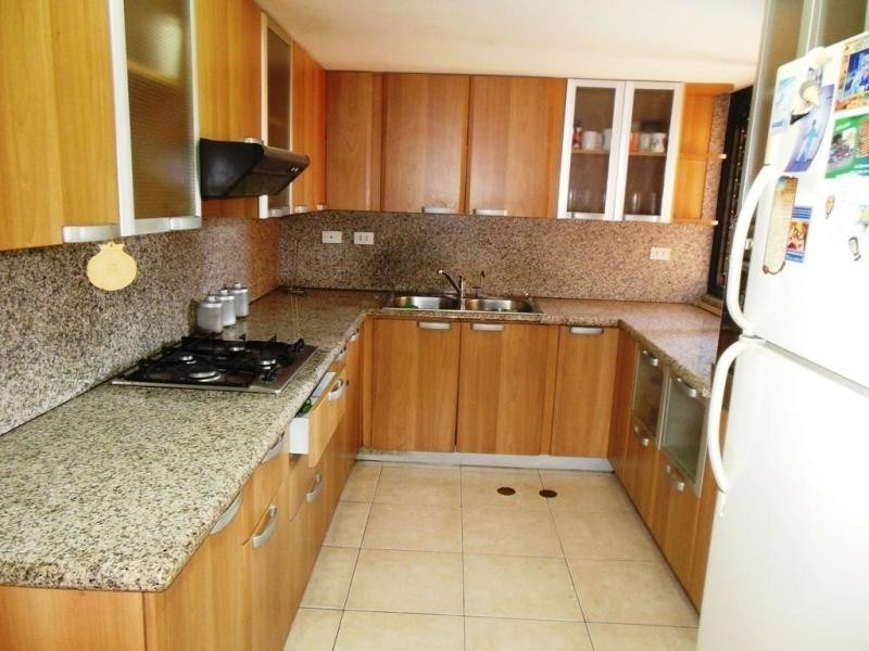 sucre se vende apartamento  20-9289